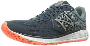 Detalles acerca de MPACEGR 2 para hombre Vazee New Balance Pace V2 Running Shoe elegir tallacolor. mostrar título original