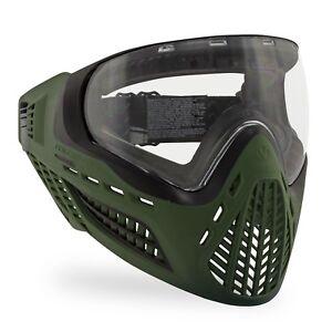 Virtue-VIO-Ascend-AF-Paintball-Goggle-Mask-Olive