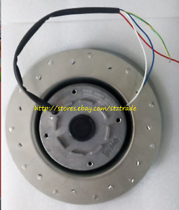 New NBM spindle motor Fan for FANUC spindle motor A90L-0001-0515//R