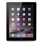 Apple iPad 4th Gen 9.7