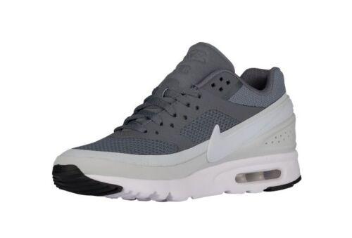 Bw Zapatos Air Dama Color Gris Ultra 6 Nueva 5 Talla Nike Para Max 1XCqwC