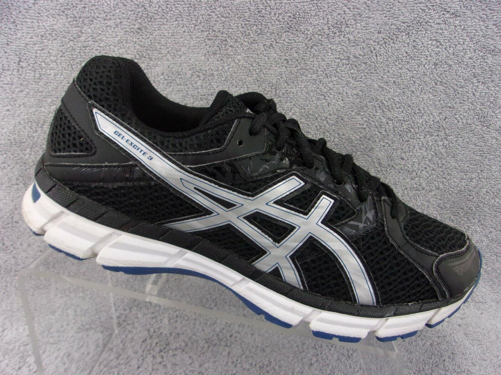 asics t5b4n Shop Clothing \u0026 Shoes Online