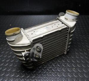 Ladeluftkuehler-Luftkuehler-AUDI-S3-8L-Quattro-1-8-Turbo-links-8L9145805H