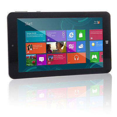 """16GB Android OS 10.1"""" 1.6GHZ Tablet Quad Core HDMI w/Bluetooth WIFI"""