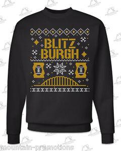 new product 114ac 5011b Sports Mem, Cards & Fan Shop Blitzburgh Pittsburgh Steelers ...