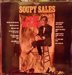 album Vintage sales music