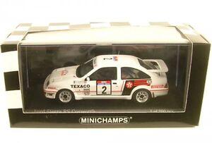 Ford-Sierra-RS-Cosworth-No-2-Tour-de-Corse-1987-S-Blomqvist-Par-exemple-Berglund