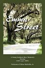 Emma Street by Cliff McDuffie (Paperback / softback, 2012)