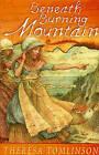 Beneath Burning Mountain by Theresa Tomlinson (Paperback, 2009)