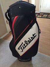 Titleist Midsize Cart Golf Bag