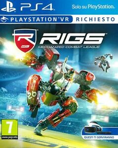 Rigs-Mechanized-Combat-League-VR-PS4-SX3