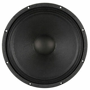 Mackie-Thump-TH-15A-IMPROVED-Replacement-woofer