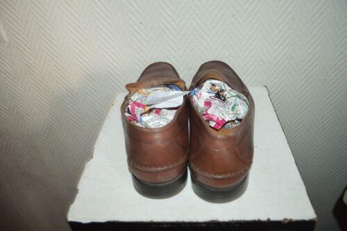 scarpa Unido Geox Tamaño Reino Cuero 10 Mocasín Zapato 45 Zapatos zapatos TXf8Wq