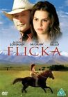 Flicka 5039036033992 DVD Region 2 P H
