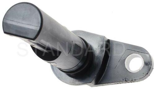 Standard PC276 NEW Crankshaft Position Sensor CADILLAC,OLDMOBILE,PONTIAC,SHELBY