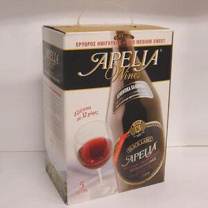 Greek-Wine-Cellars-Kourtaki-Imiglykos-20l-Apelia-Black-Label
