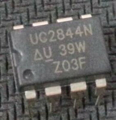 1PCS NEW UC3709N UNI 97 DIP-8