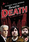 Bored to Death The Complete Series 5051892113632 DVD Region 2