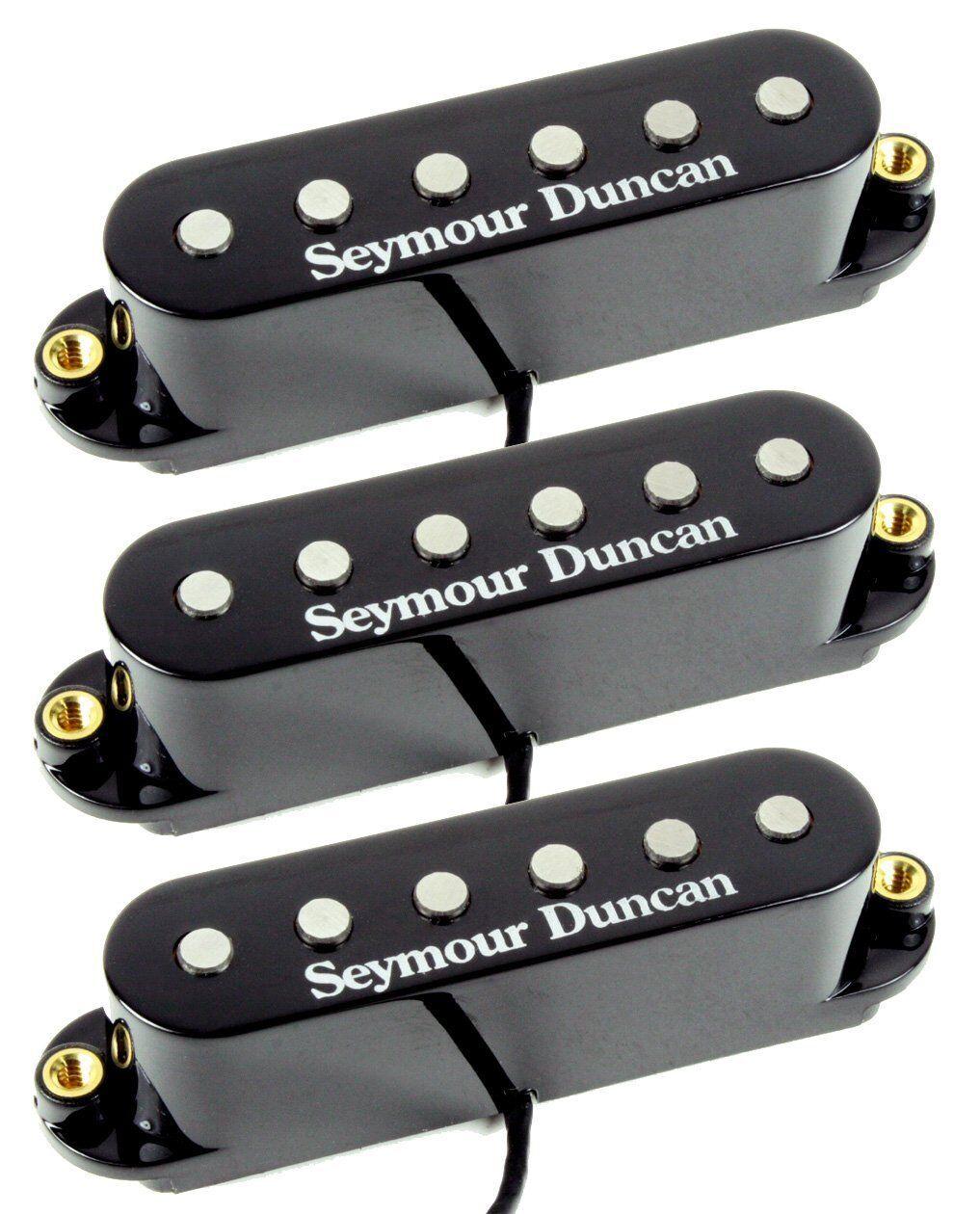 Ybriefbag-Musica Accessories Full Set Tune VOL Control Classical Guitar Pickup Lyric Acoustic Guitar Microphone for Acoustic Folk Classic Guitar Microphone Pickup Color : Black, Size : Free Size