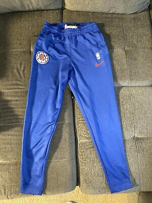 NBA Big /& Tall Team Synthetic Active Short