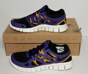 newest f0474 8a1ff Image is loading NIKE-WOMEN-039-S-FREE-RUN-2-EXT-