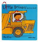 Working Hard by Child's Play International Ltd (Board book, 2006)