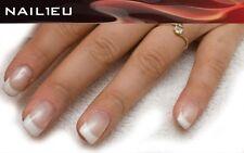 "Profi colore GEL UV ""NAIL 1eu Perlmutter"" 5ml/nagelgel MADREPERLA"