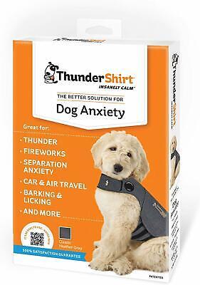 Petlife karmawrap para perro ansiedad