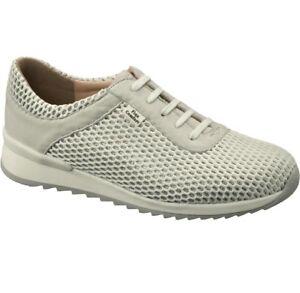 Sneaker Arancio White Comfort Donna bianco Bia Cerritos Finn Lacci Mandarine Yq5w8