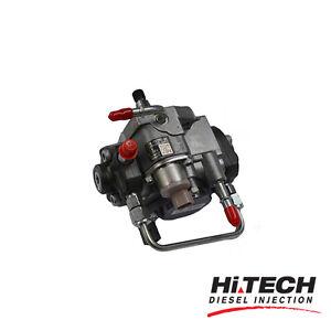 Ford-Transit-2-4L-diesel-pump-BRAND-NEW-diesel-HP3-294000-0950-6C1Q-9B395-BB