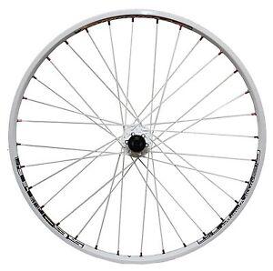 26-034-Laufradsatz-in-weiss-mit-Reverse-Evo-9-Naben-Messerspeichen-1600-Gramm