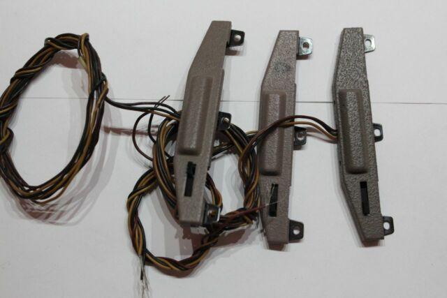 FLM N Weichenantriebe 9421/22 (2)
