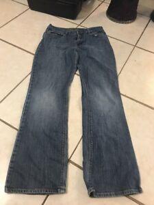 8cc741a12361e Image is loading Women-039-s-Cato-Premium-Jeans-Pants-Size-