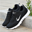 Men-039-s-Outdoor-Sneakers-Breathable-Casual-Sports-Athletic-Running-Shoes-Wholesale thumbnail 9
