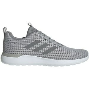 cheap price timeless design later adidas neo shoes ebay