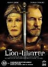 The Lion In Winter (DVD, 2005)
