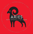 Aries by Cat Javor, Patty Greenall (Hardback, 2004)