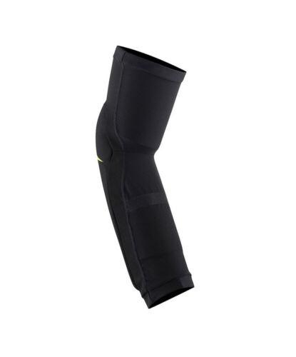 Alpinestars Paragon Plus-Knee//Shin Guard