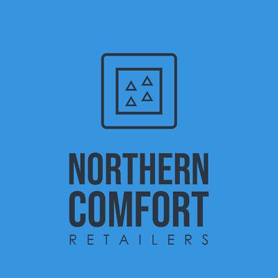 Northern Comfort Retailers