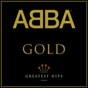 ABBA-Gold-Greatest-Hits-New-Vinyl-LP
