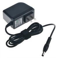 Ac Adapter For Siig Ju-dk0111-s1 Usb 3.0 Dual Head Docking Dock Station Charger