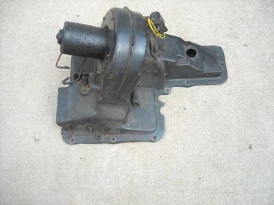 For 1959-1969 Chevrolet Impala Fan Clutch AC Delco 89368GH 1963 1960 1961 1962