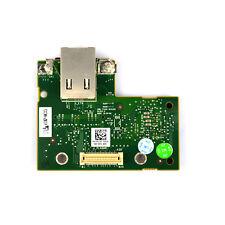 New Enterprise iDRAC6 Remote Access For Dell PowerEdge R210 R310 R515