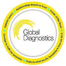 GloablDiagnostics