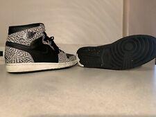 1a5752ff83b2 item 4 Nike Air Jordan 1 Retro High