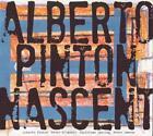 Nascent von Alberto Pinton (2014)