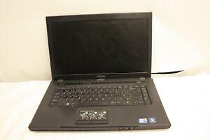 DELL-VOSTRO-P09F-Laptop-2-GB-di-RAM-di-ricambio-e-riparazione