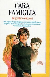 Cara famiglia - Italia - Cara famiglia - Italia