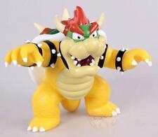 7cb76f56d50 item 2 NEW Super Mario Bros 4.5