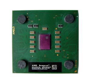 CPU-AMD-SEMPRON-2400-2400MHz-SOCKET-462